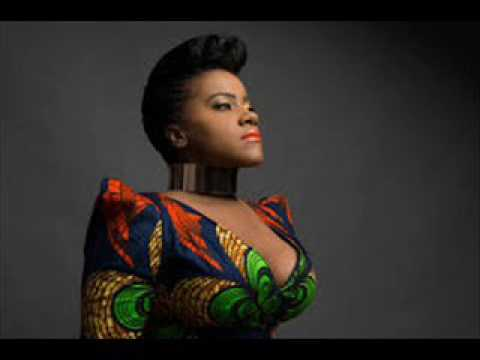 Etana - Richest Girl ( NEW SONG APRIL 2017 )