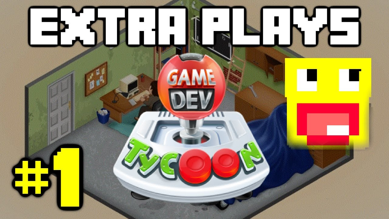 how to make good games in game dev tycoon