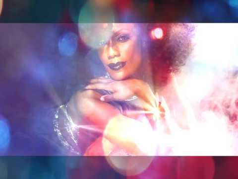 Rhona Bennett | Take Me There (Perry Twins & Quinn Coleman Remix) | En Vogue | EDM