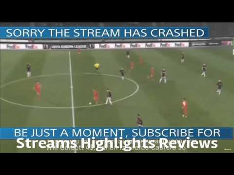 Manchester United vs FC Midtiylland HIGHLIGHTS HD