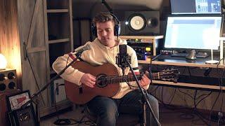 Gorillaz - Feel Good Inc (live loop pedal cover) Video