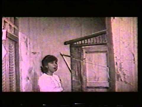 Indonesian Pop Music Sixties
