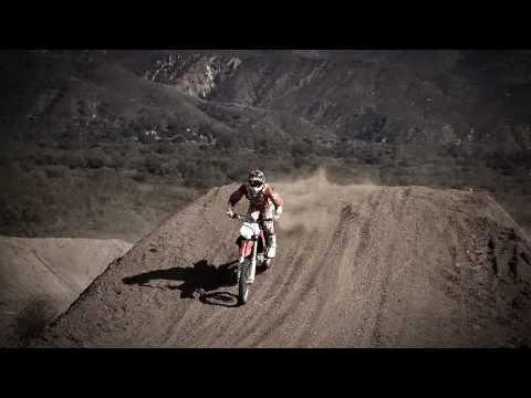 hqdefault - KTM apresenta nova 350 de Motocross