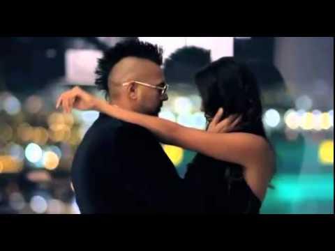 Got to love you ( clip officiel )