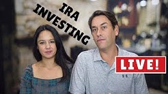 SDIRA Investing: The Ultimate Self-Directed IRA Episode
