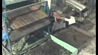 Мини завод по утилизации автомобильных шин(, 2013-05-19T06:35:42.000Z)
