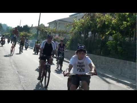Vilar Das Almas-Bicicletas (2), 2009