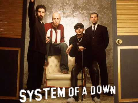 Download System of a Down - Science Lyrics