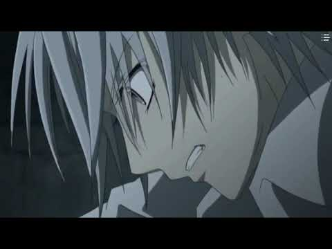 Vampire knight - Shatter me AMVKaynak: YouTube · Süre: 3 dakika56 saniye