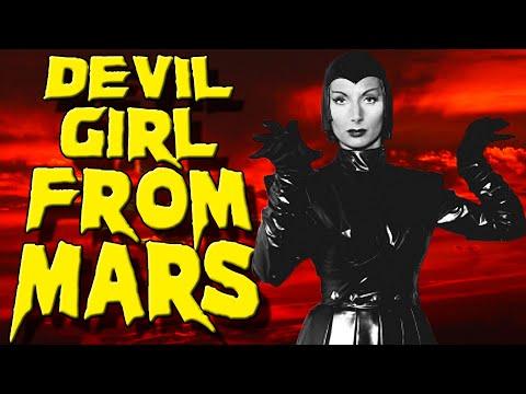 Devil girl movie, lovely fucking girls pcs