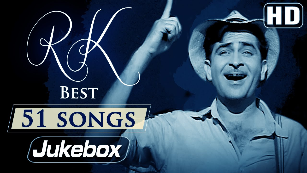 Ultimate Raj Kapoor 51 Songs Video Jukebox Hd Evergreen Old Hindi Songs Youtube Hindi videos, download hindi video song, hindi song video in hd uhd 4k quality daily updated lot's of videos page 2. ultimate raj kapoor 51 songs video jukebox hd evergreen old hindi songs