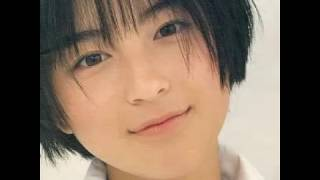 MajiでKoiする5秒前 - 広末涼子 広末涼子 検索動画 22