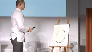 TEDxTaipei - Andre Chiang(江振誠) - What