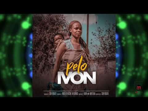 Ivon-Pelo Official Audio