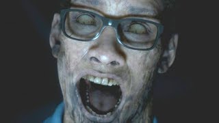 Watch This Before You Buy The Dark Pictures: Man Of Medan