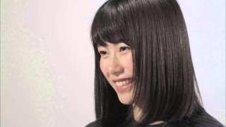 AKB48が、大切にしている私らしさ〜横山由依編〜