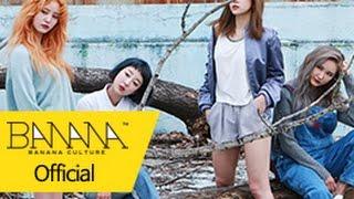 [EXID(이엑스아이디)] EXID X ARENA MAKING