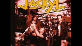 Watch Jackyl Heaven Dont Want Me and Hells Afraid Ill Take Over video