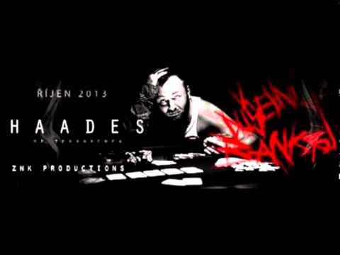 Haades - Gamble