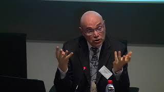Éric Baratay - Penser les individus