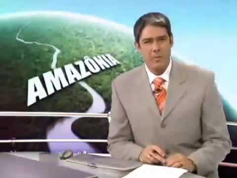 Brasil e Guyana fronteiras Amazônia - reportagem de LUIZ QUILIÂO e CRISTINA SERRA