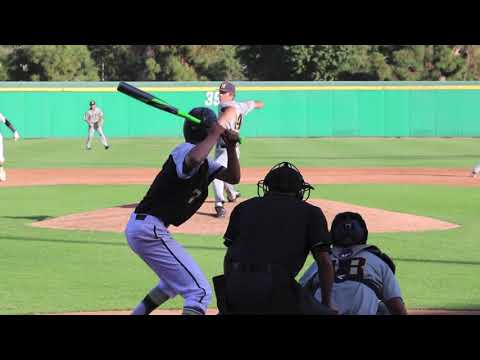 Baseball: Millikan vs. Long Beach Poly