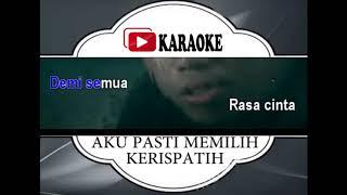 AKU PASTI MEMILIH#KERISPATIH#INDONESIA#LEFT