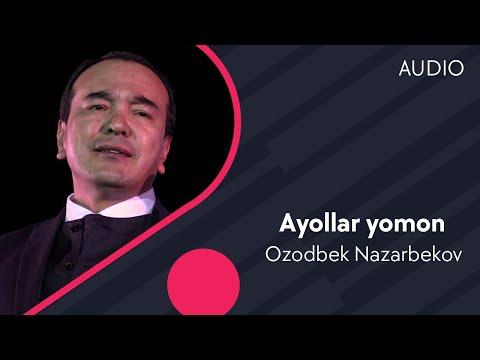 Ozodbek nazarbekov_kutaman.mp3. Слушать песню Ozodbek Nazarbekov - Kutaman rmx