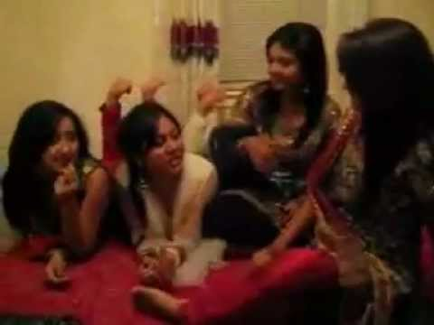 Free Pakistani Girls Movies, Free Fucking Videos, Free. - Hard.