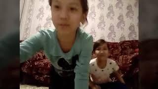 Клип- Let Me Hit