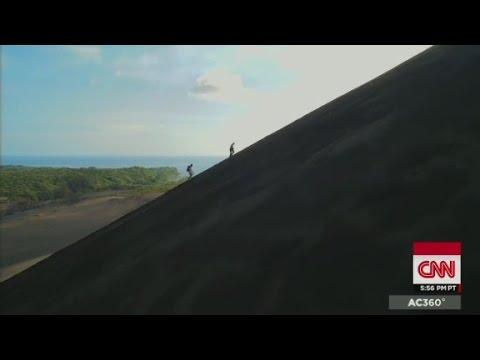 Telling Vanuatu's untold stories
