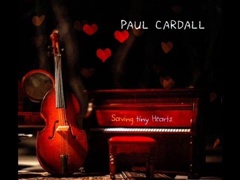 Paul Cardall - Voices