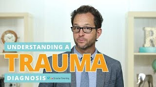 What is Trauma? Understanding Trauma meaning and Trauma definition