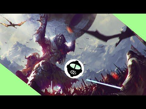 Spellcastr - Ataxia (Original Mix) [Prohibited Toxic]