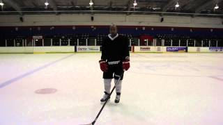 What Skills You Need To Know Before Learning How To Play Ice Hockey   Joining Rec Team