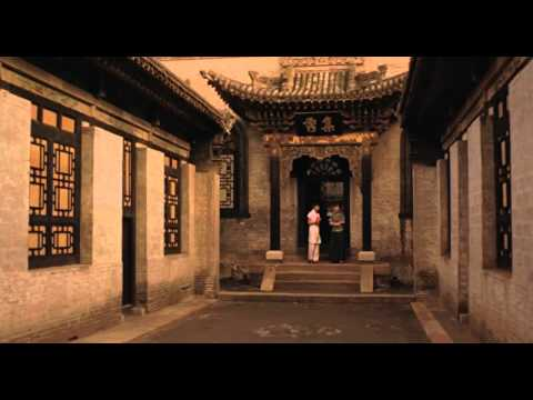 Raise the Red Lantern is listed (or ranked) 1 on the list The Best Gong Li Movies