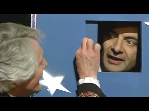 Wacky Weekend | Funny Collection | Mr. Bean Official