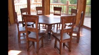 Мебель под старину ручной работы на заказ(, 2014-03-08T21:58:48.000Z)