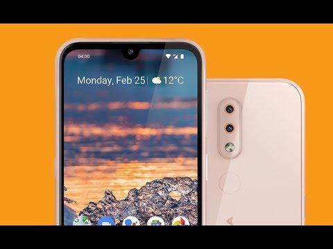 2020 best budget smartphones Top 5 Best Budget Smartphones Under $200 2019 2020   YouTube
