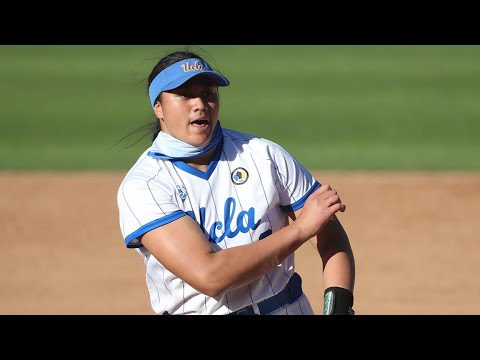 Fresno State gets $1.1M guarantee, and win, from No. 13 UCLA on ...