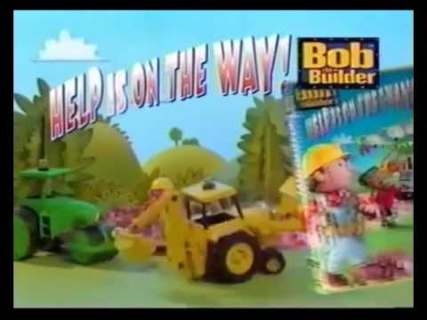 Closing to the wiggles light camera action 2005 vhs youtube sciox Image collections