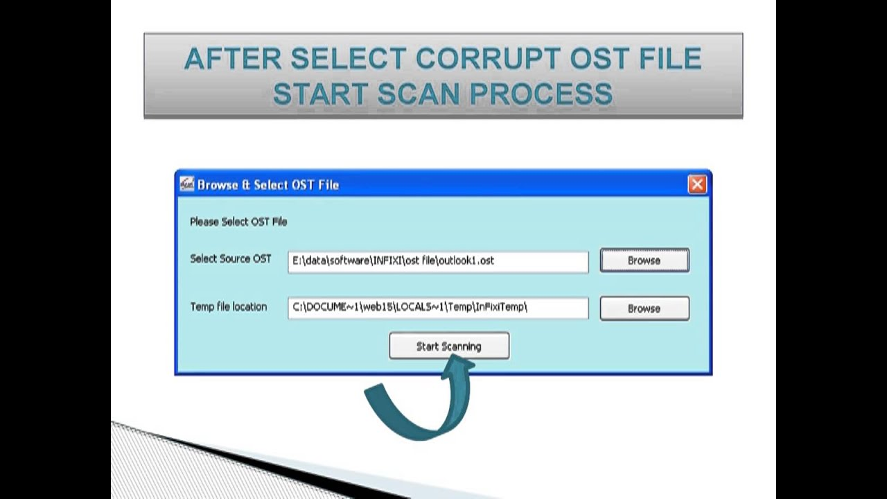 Outlook 2010 ost to pst converter crack