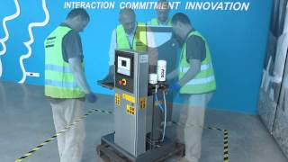 atlas copco ga vsd build your own