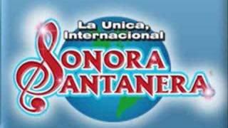 URGE La Sonora Santanera