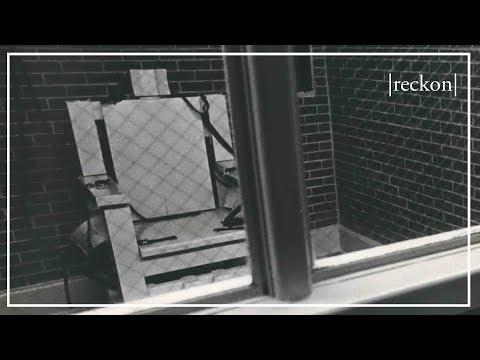 Ask Alabama: Why Do Executions Take So Long?