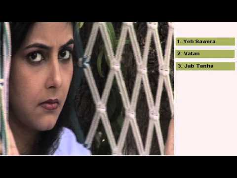Sad Indian Bollywood music album Jukebox nice top most songs 2012 popular video hits melodious new