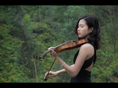 Happy New Year [Ver 2018]  Khánh Linh...