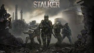 Детальный обзор 'Сталкер-Онлайн' от тоуза