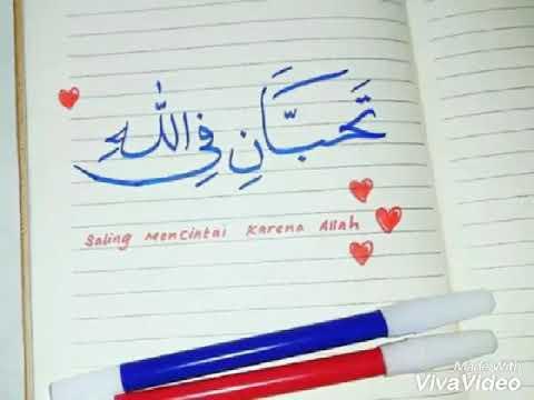Cinta Islami Kata Kata Menyedihkan Menyentyh Hati Bikin Baper