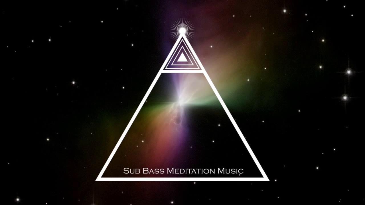 Zen Meditation: Deep Trance Meditation Music, Relaxing Music, Zen Meditation Music